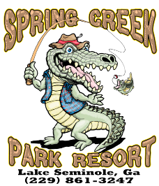 Spring Creek Park Resort